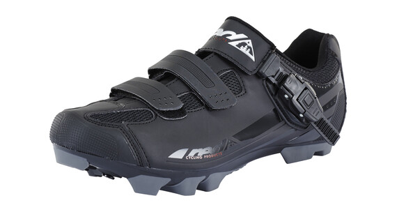 Red Cycling Products Mountain III MTB Schuhe